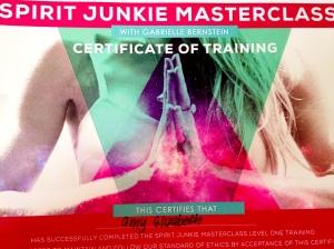 SJ Certificate1